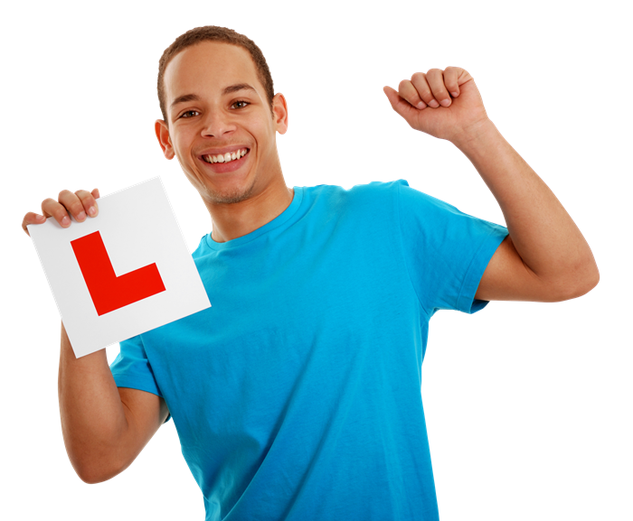 Intensive Driving Lessons & Courses - Manchester